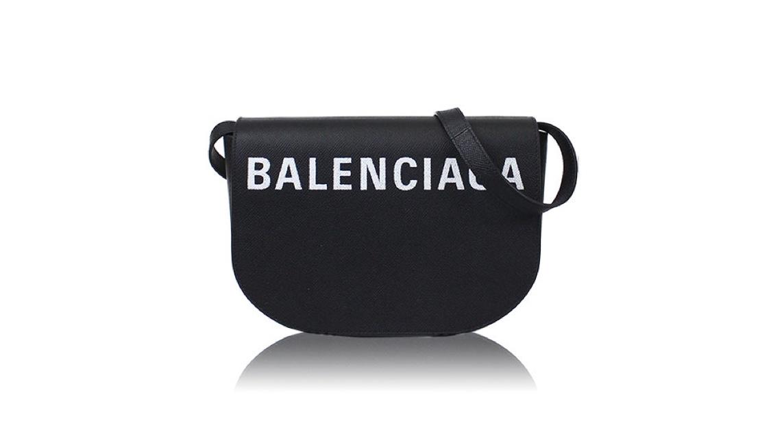 バレンシアガ1