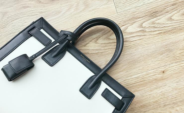 サンローラン人気バッグ10選!モードなデザインが人気の世界的ブランド