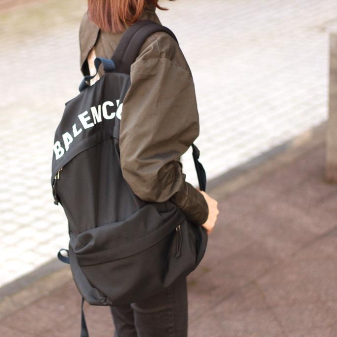 ホイールバッグパック
