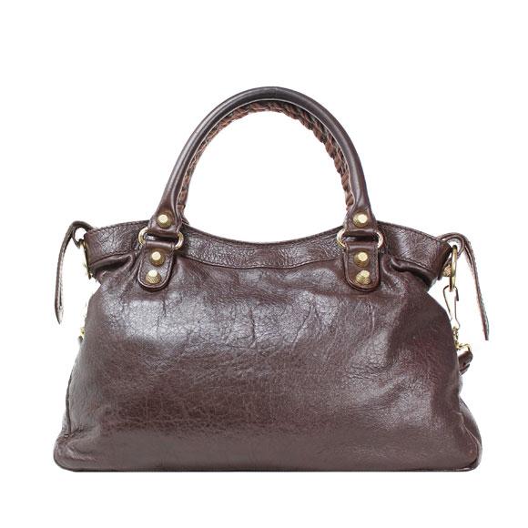 buy online 5d061 27d35 BALENCIAGA(バレンシアガ)ジャイアントタウン | 【公式 ...