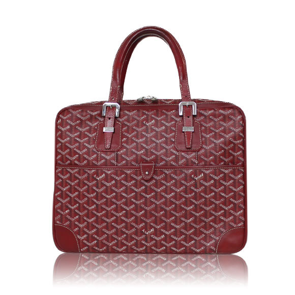 purchase cheap 07a44 5357a GOYARD(ゴヤール)アンバサードPM | 【公式】 ラクサス | 商品詳細