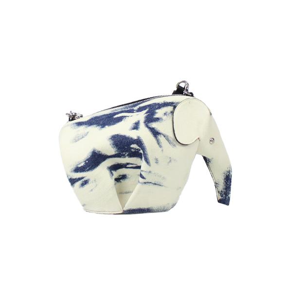 エレファントミニバッグ