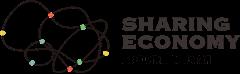 シェアリングエコノミー協会