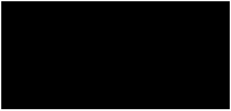 エシカル協会