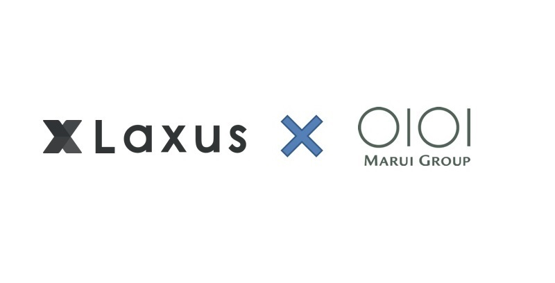 1016_laxus_marui